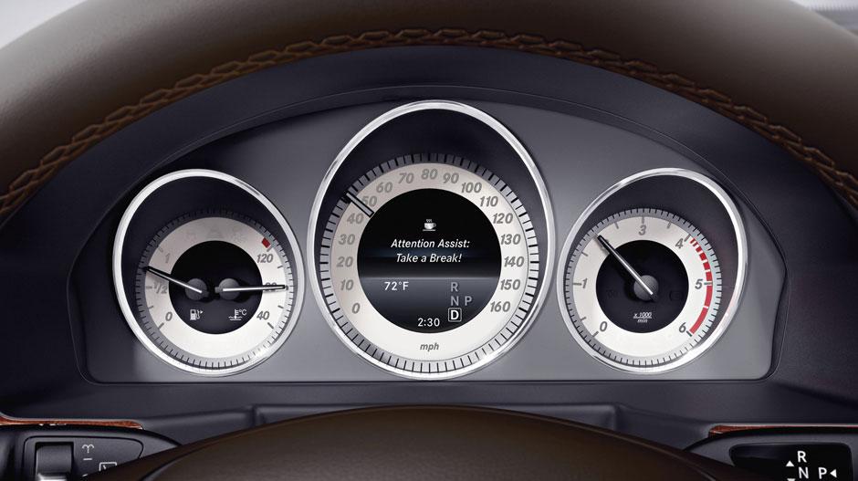Mercedes Benz 2015 GLK CLASS SUV GALLERY 017 GOI D