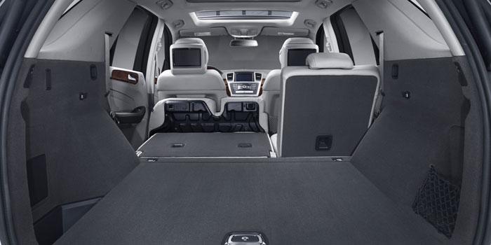 2015-M-CLASS-SUV-062-CCF-D.jpg