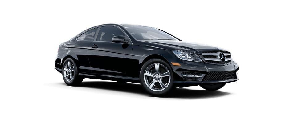 Just bought a 2013 mercedes c250 at a interest for Mercedes benz interest rates