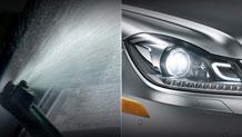 Mercedes Benz 2013 C Class C250 C350 Coupe 004 MT