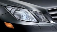 2012-E-Class-E350-E550- ...