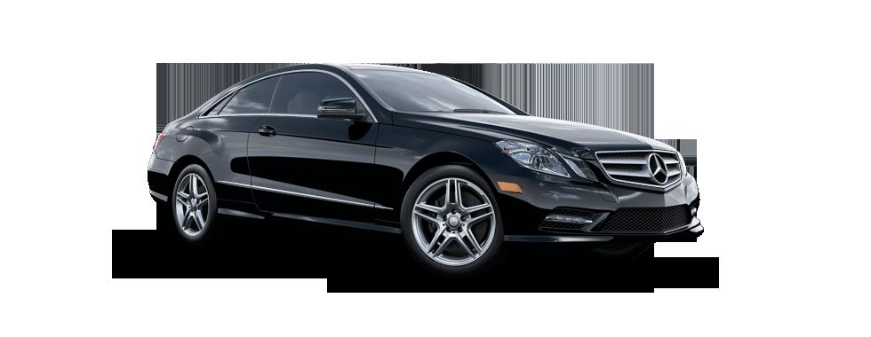 Mercedes benz e550 coupe 4matic for 2013 mercedes benz e550
