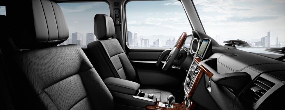 2013-G-Class-G550-SUV-MH2.jpg