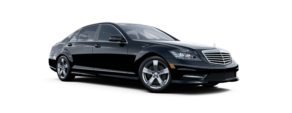 2013-S-Class-S550-Sedan-Background.jpg