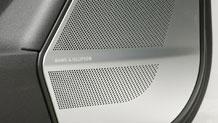 Bang & Olufsen� BeoSound? AMG Sound System
