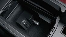 Mercedes Benz 2014 C CLASS C250 C350 COUPE 052 MCF