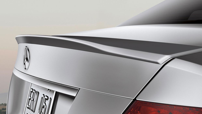 Mercedes Benz 2014 C CLASS C250 C350 COUPE 062 MCFO R