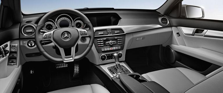 Mercedes c250 horsepower 2017 2018 best cars reviews for Mercedes benz hoehn