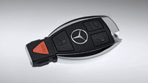 2014-CL-CLASS-CL550-CL600-COUPE-042-MCF.jpg