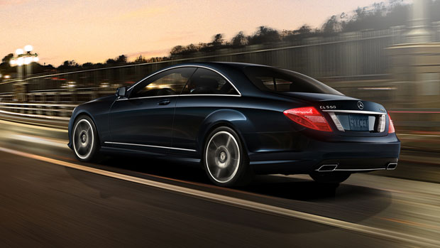 2014-CL-CLASS-CL550-COUPE-004-MCF.jpg