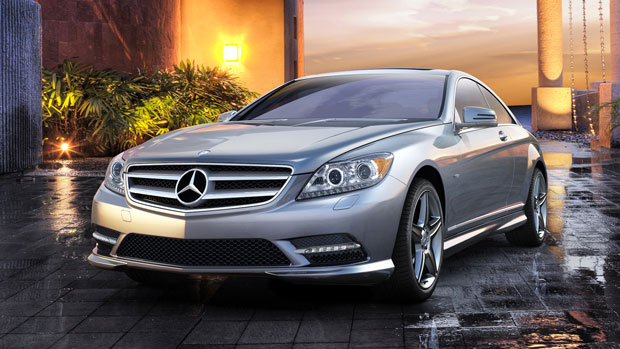 2014-CL-CLASS-CL550-COUPE-011-MCF.jpg
