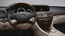 2014-CL-CLASS-CL550-COUPE-023-MCF.jpg
