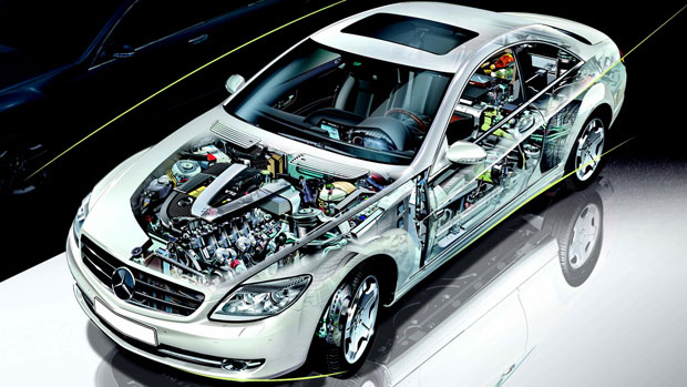 2014-CL-CLASS-CL550-COUPE-041-MCF.jpg