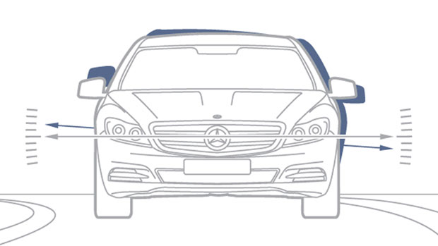 2014-CL-CLASS-CL550-COUPE-006-MCF.jpg