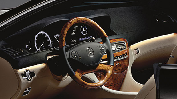 2014-CL-CLASS-CL600-COUPE-073-MCF.jpg