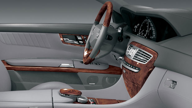 2014-CL-CLASS-CL600-COUPE-074-MCF.jpg