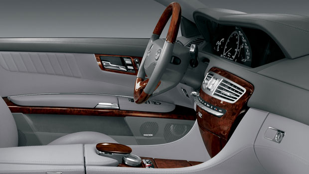 2014-CL-CLASS-CL600-COUPE-075-MCF.jpg