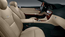 2014-CL-CLASS-CL600-COUPE-077-MCF.jpg