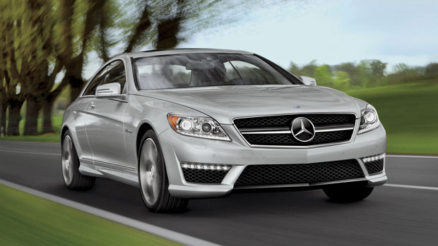 2014-CL-CLASS-CL63-AMG-COUPE-001-MCF.jpg