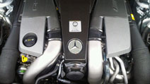 2014-CL-CLASS-CL63-AMG-COUPE-002-MCF.jpg