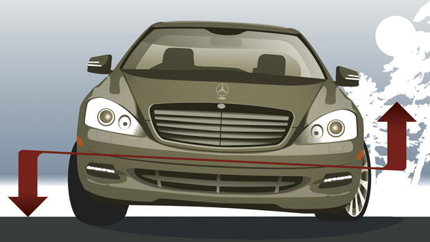 2014-CL-CLASS-CL63-AMG-COUPE-005-MCF.jpg