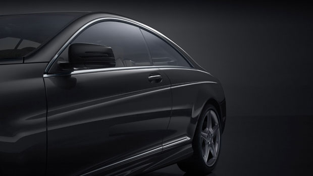 2014-CL-CLASS-CL63-AMG-COUPE-011-MCF.jpg