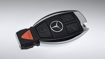 Mercedes Benz 2014 CL CLASS CL63 AMG COUPE 028 MCF