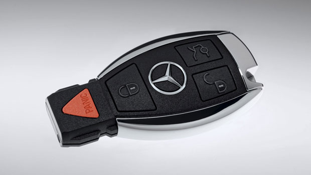 2014-CL-CLASS-CL63-AMG-COUPE-028-MCF.jpg