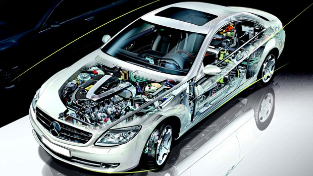 2014-CL-CLASS-CL63-AMG-COUPE-031-MCF.jpg