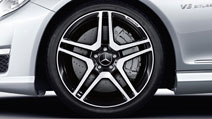 2014-CL-CLASS-CL63-AMG-COUPE-062-MCF.jpg