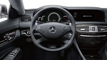 Mercedes Benz 2014 CL CLASS CL63 AMG COUPE 064 MCF