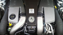 2014-CL-CLASS-CL63-AMG-COUPE-065-MCF.jpg
