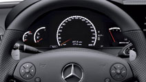 Mercedes Benz 2014 CL CLASS CL65 AMG COUPE 003 MCF