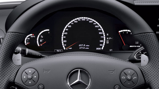 2014-CL-CLASS-CL65-AMG-COUPE-003-MCF.jpg