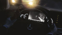 2014-CL-CLASS-CL65-AMG-COUPE-021-MCF.jpg