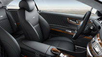 2014-CL-CLASS-CL65-AMG-COUPE-027-MCF.jpg