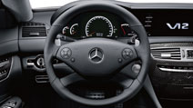 2014-CL-CLASS-CL65-AMG-COUPE-053-MCF.jpg