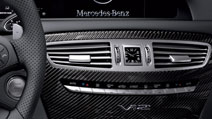 2014-CL-CLASS-CL65-AMG-COUPE-055-MCF.jpg