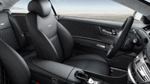 2014-CL-CLASS-CL65-AMG-COUPE-058-MCF.jpg
