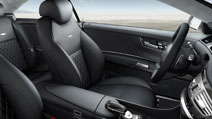2014-CL-CLASS-CL65-AMG-COUPE-060-MCF.jpg