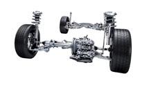 Mercedes Benz 2014 CLA CLASS CLA250 006 MCF