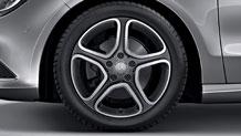 Mercedes Benz 2014 CLA CLASS CLA250 016 MCF