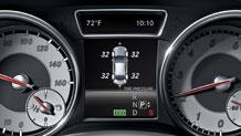 Mercedes Benz 2014 CLA CLASS CLA250 043 MCF