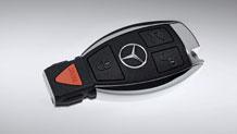 Mercedes Benz 2014 CLA CLASS CLA250 050 MCF