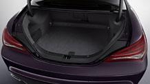 Mercedes Benz 2014 CLA CLASS CLA250 064 MCF
