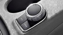 Mercedes Benz 2014 CLA CLASS CLA250 069 MCF