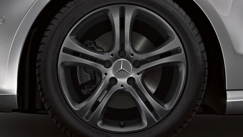 Mercedes Benz 2014 CLA CLASS CLA250 099 MCFO R