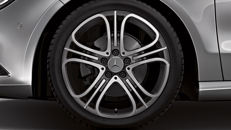 Mercedes Benz 2014 CLA CLASS CLA250 100 MCFO R