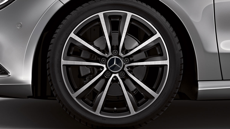 Mercedes Benz 2014 CLA CLASS CLA250 101 MCFO R