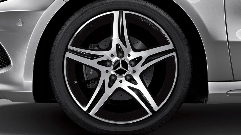 Mercedes Benz 2014 CLA CLASS CLA250 102 MCFO R